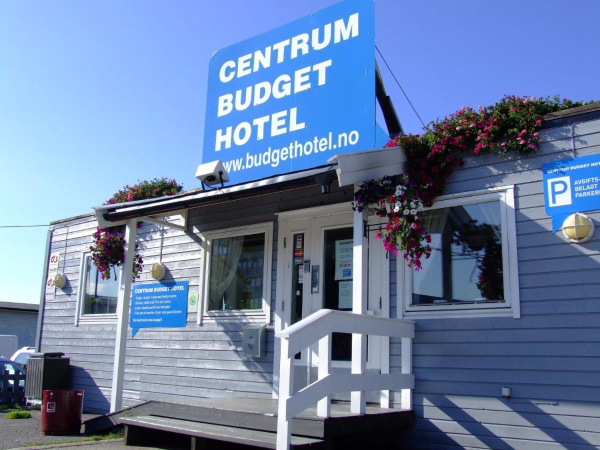 Hotels In Mebø Vest-agder