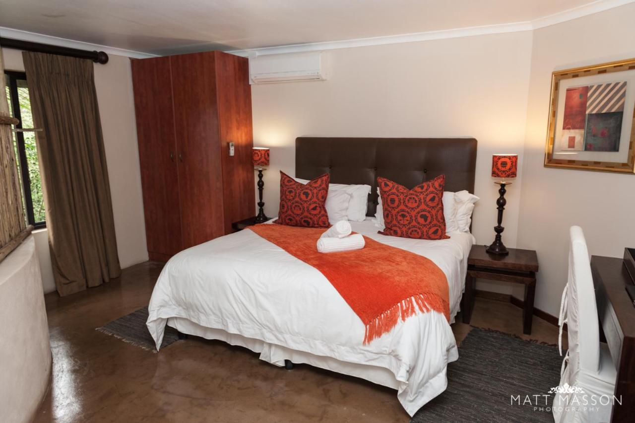 Africa Regent Guest House Guest House In Waterfall Durban Best Waterfall 2017