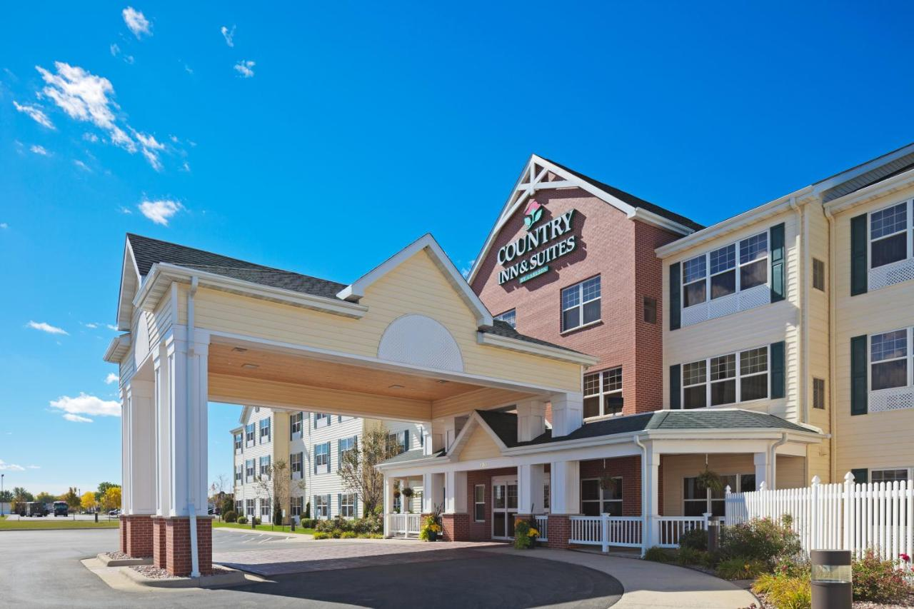 Little Chute Wi >> 10 Best Hotels To Stay In Little Chute Wisconsin Top Hotel