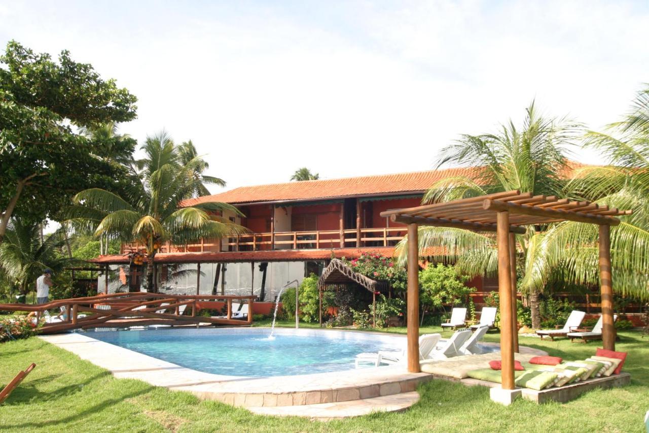 Hotels In Santo Antônio Tinharé