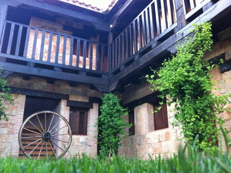 Guest Houses In Iniesta Castilla-la Mancha