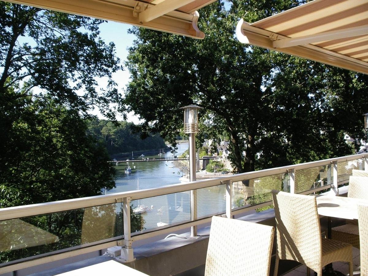 Hotels In Pluneret Brittany