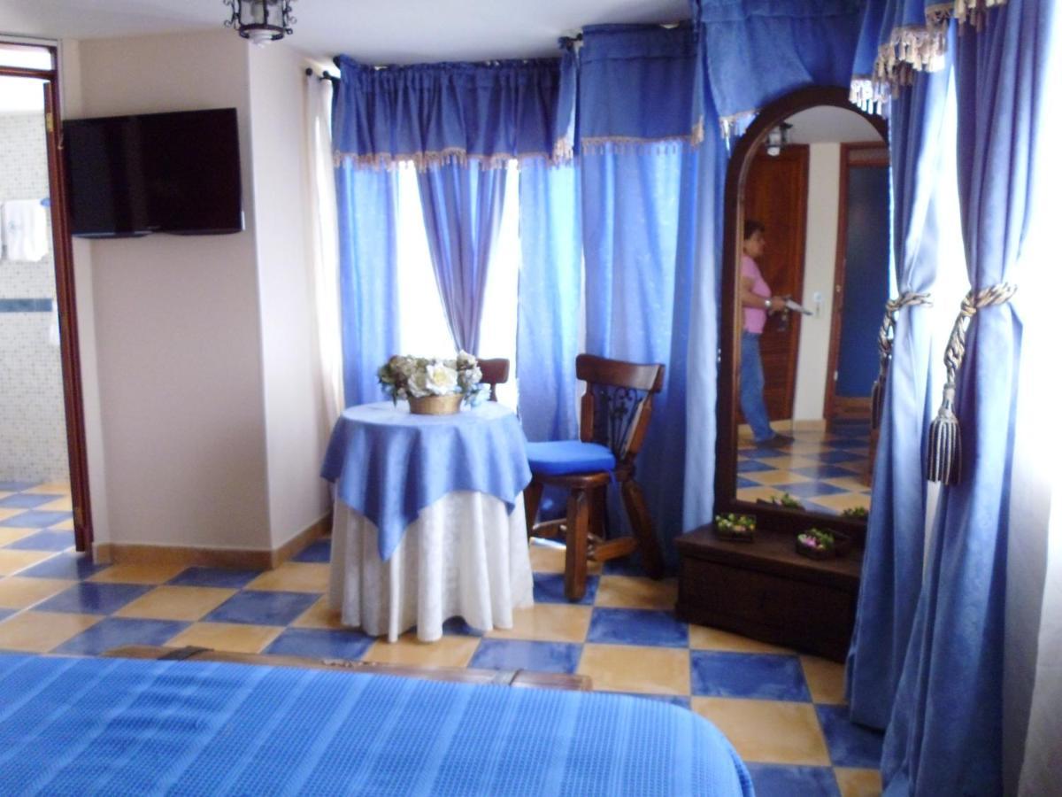 Hotels In Guacas Risaralda