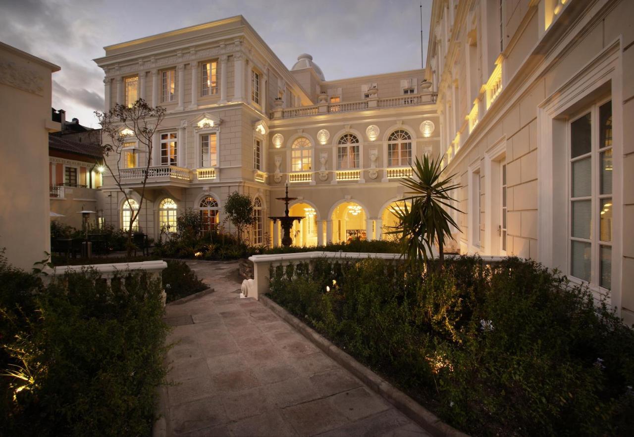 Hotels In Hacienda Pintado