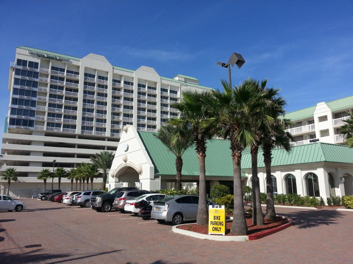 Bed And Breakfasts In Daytona Beach Shores Florida