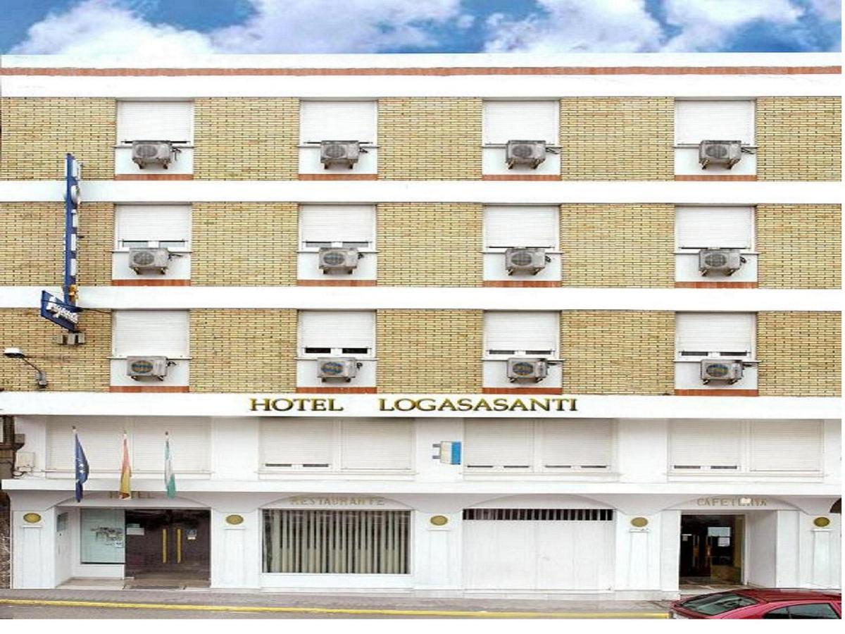 Hotels In Virgen De La Cabeza Andalucía
