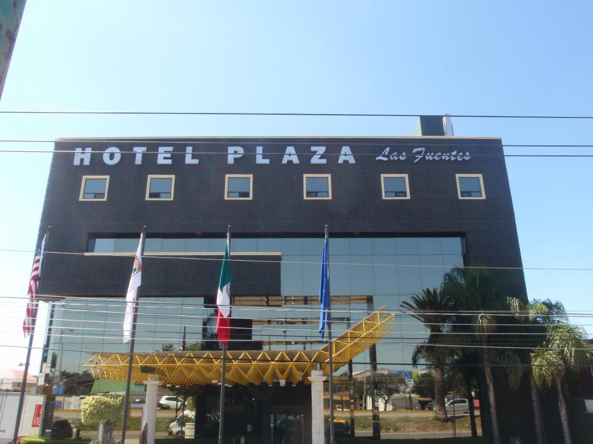 Hotels In Cuautlancingo State Of Puebla
