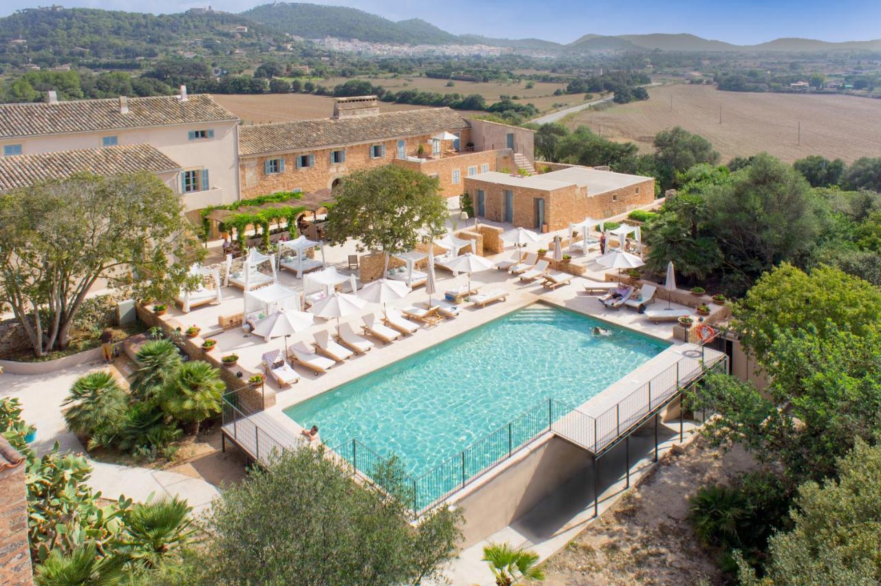 Predi Hotel Son Jaumell (Spanien Capdepera) - Booking.com