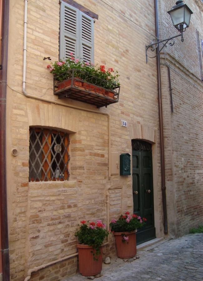 Bed And Breakfasts In Altidona Marche