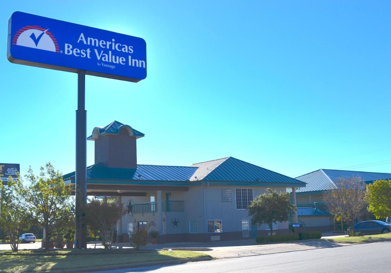 Hotels In Lake Worth Texas