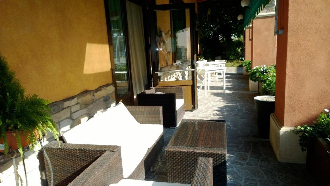 Hotel Ferrari, Goro, Italy - Booking.com