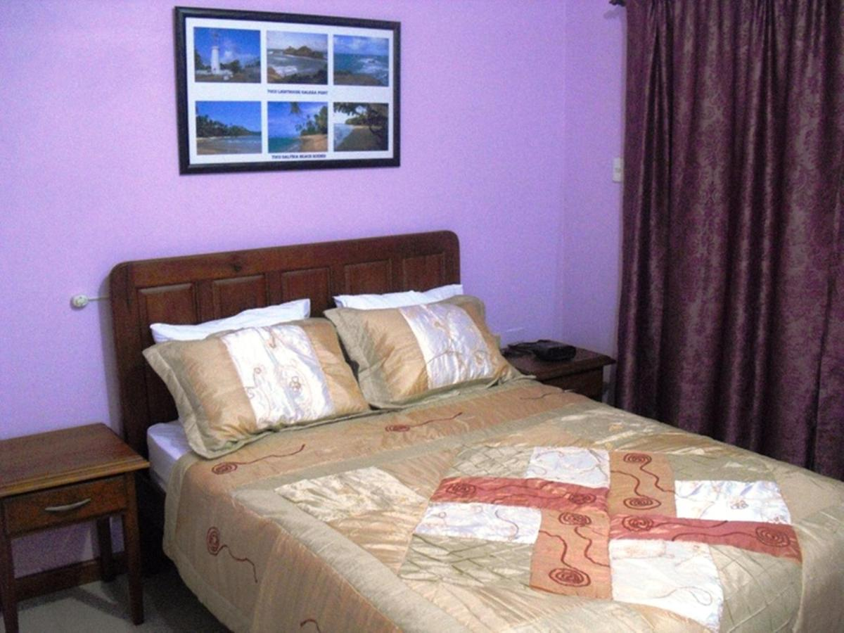 Bed And Breakfasts In Chaguanas Trinidad