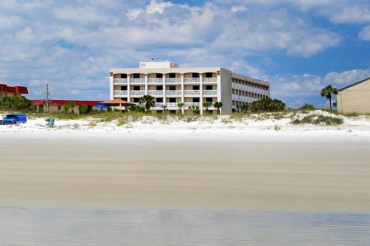 Holiday Isle Oceanfront Resort Usa Saint Augustine Beach Booking Top 50 Vacation Als Vrbo