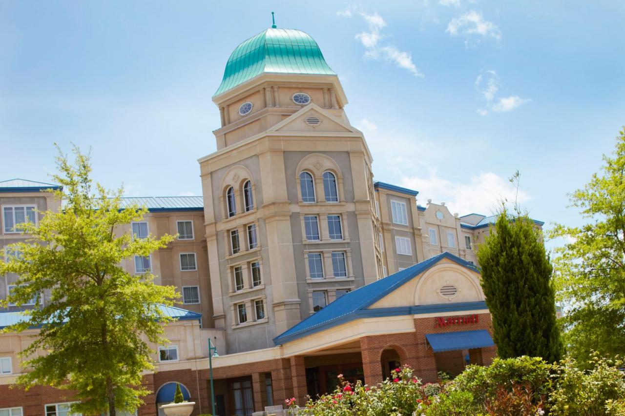 Hotels In Muscle Shoals Alabama
