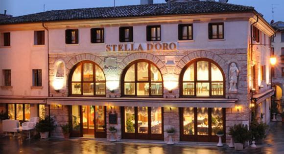 Guest Houses In Aprilia Marittima Friuli Venezia Giulia
