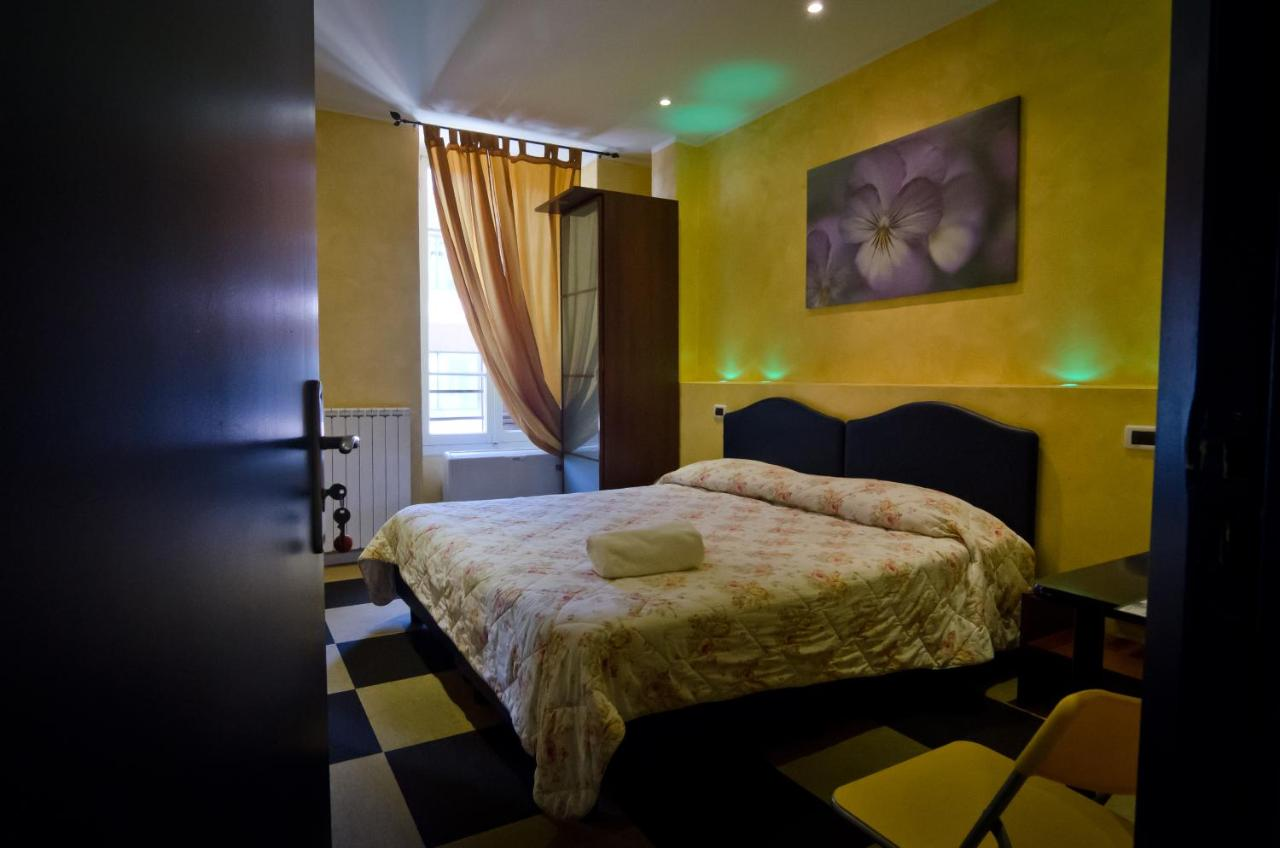 Guest Houses In Airole Liguria