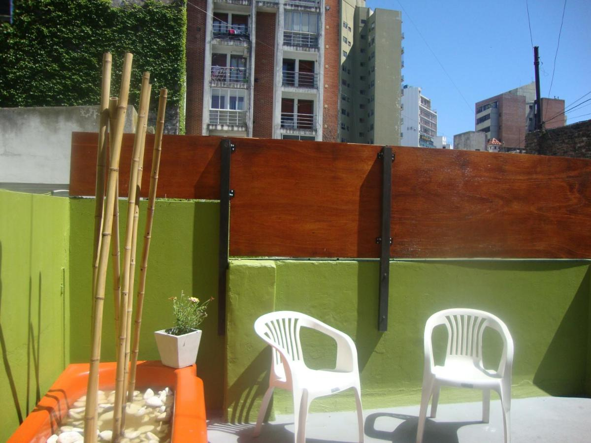 Guest Houses In Berisso Buenos Aires Province