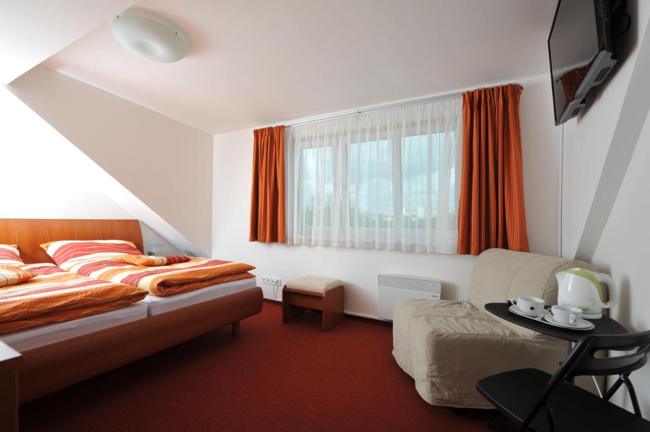 Отель фортуна Тиват
