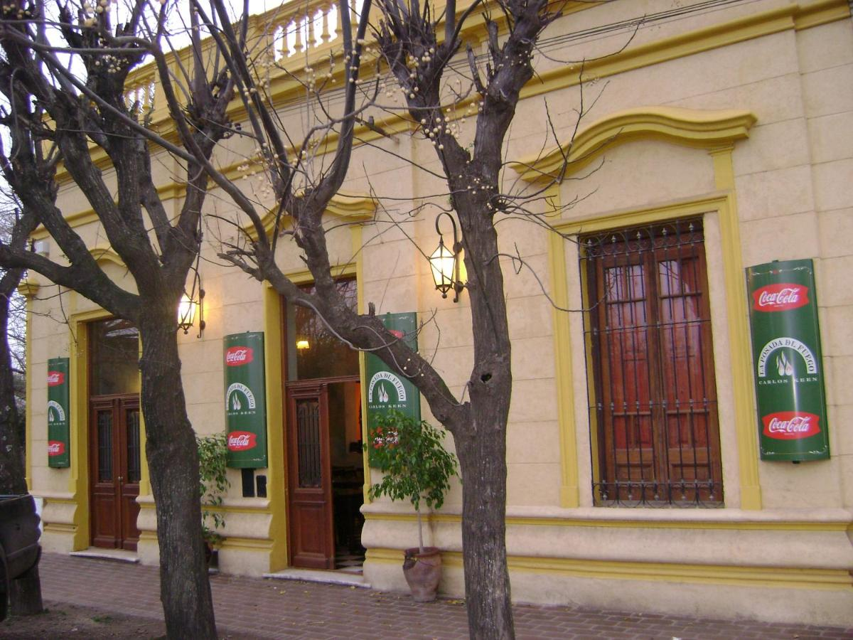 Hotels In Ruiz Buenos Aires Province