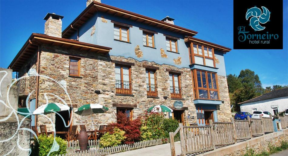 Hotels In Barcellina Asturias