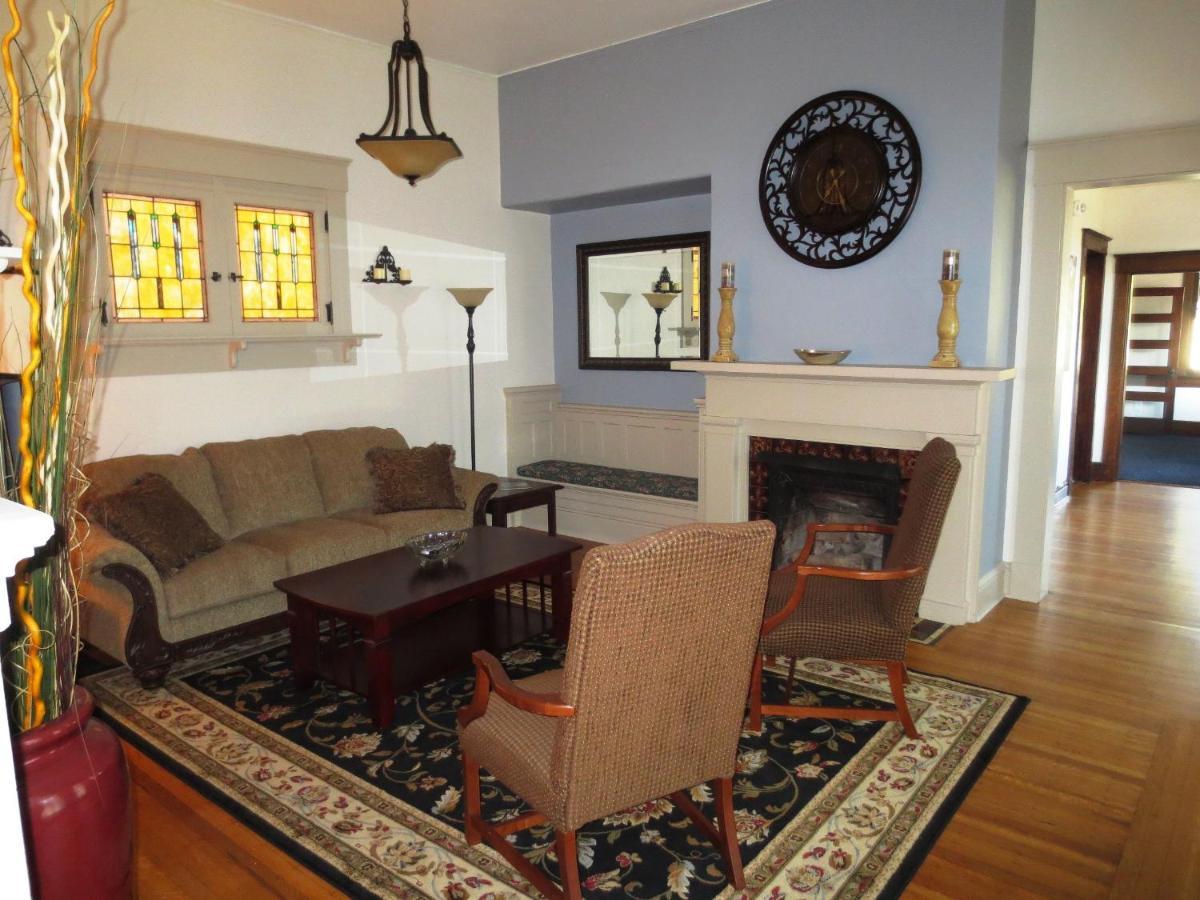 Brookville Lodge, IN - Booking com
