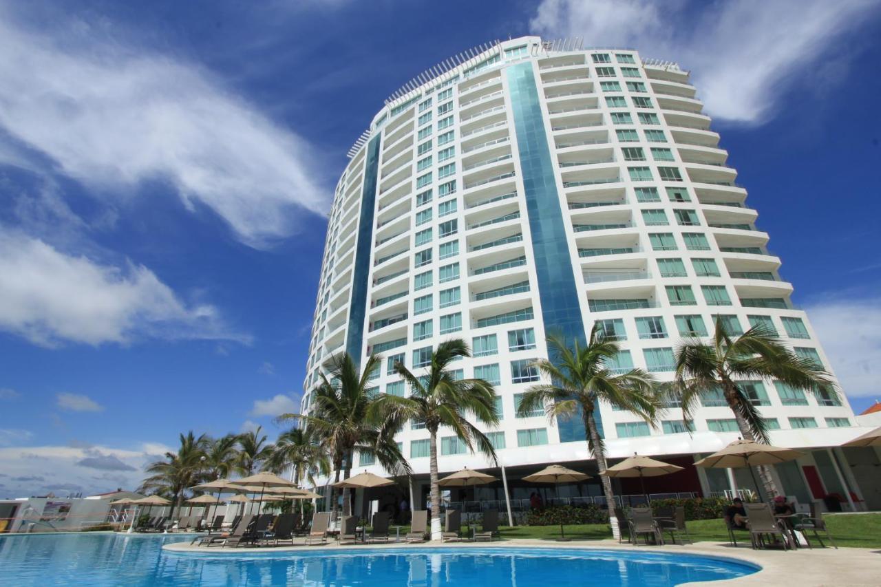 Hotels In La Florida Sinaloa