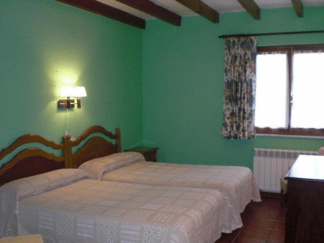 Hotels In Villa Asturias