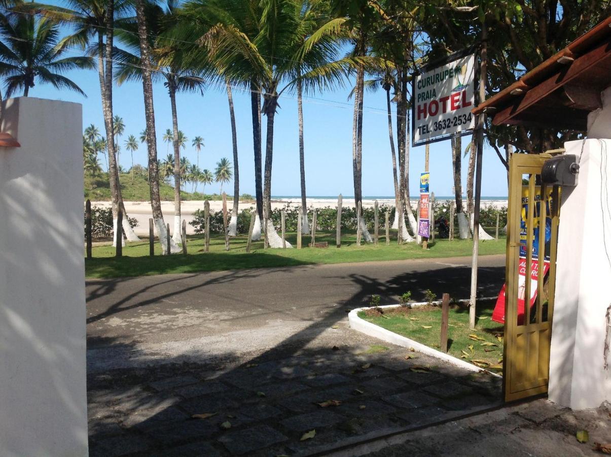 Hotels In Olivença Bahia