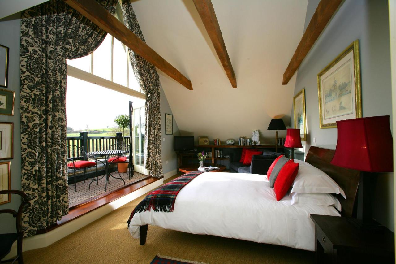 the anchor inn lower froyle updated 2019 prices rh booking com