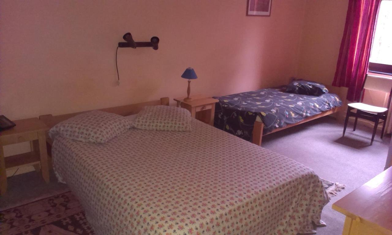 Hotels In Baelen Liege Province