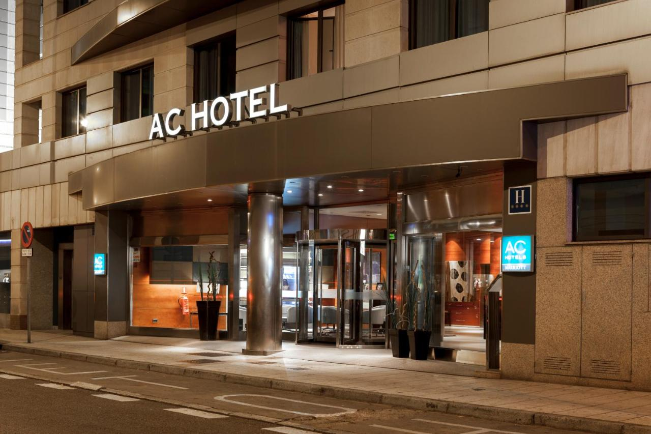 Hotels In Ribaseca Castile And Leon