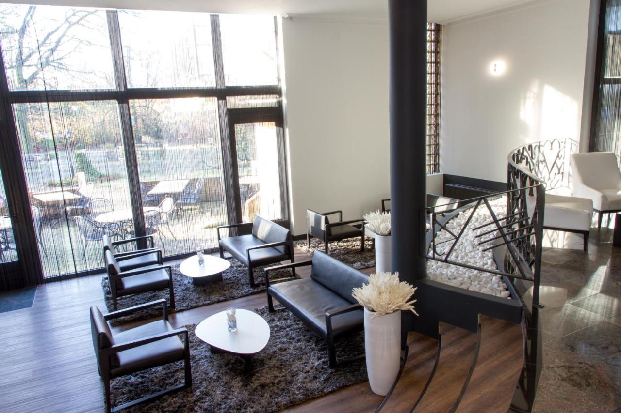 Hotels In Berlaar Antwerpen Province