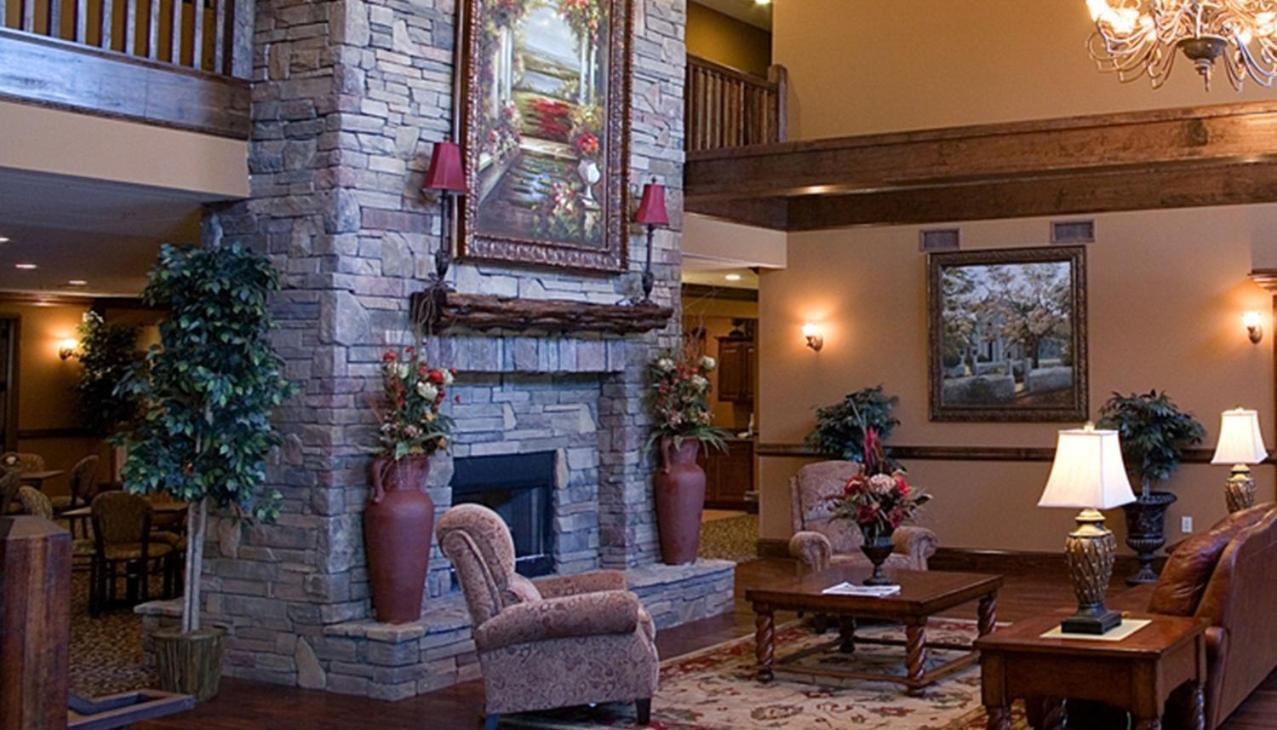 Hotels In Sky Village North Carolina
