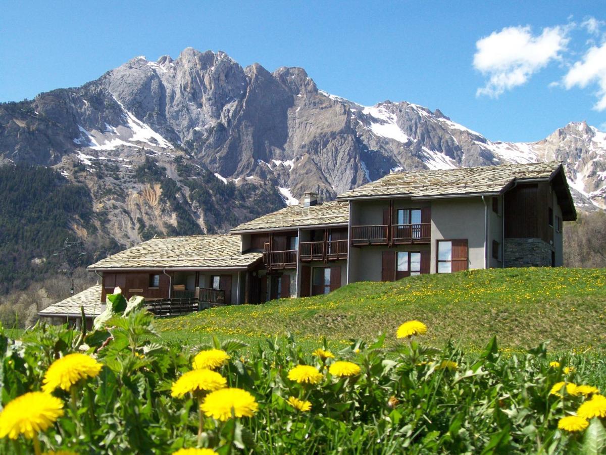 Guest Houses In Praranger Rhône-alps