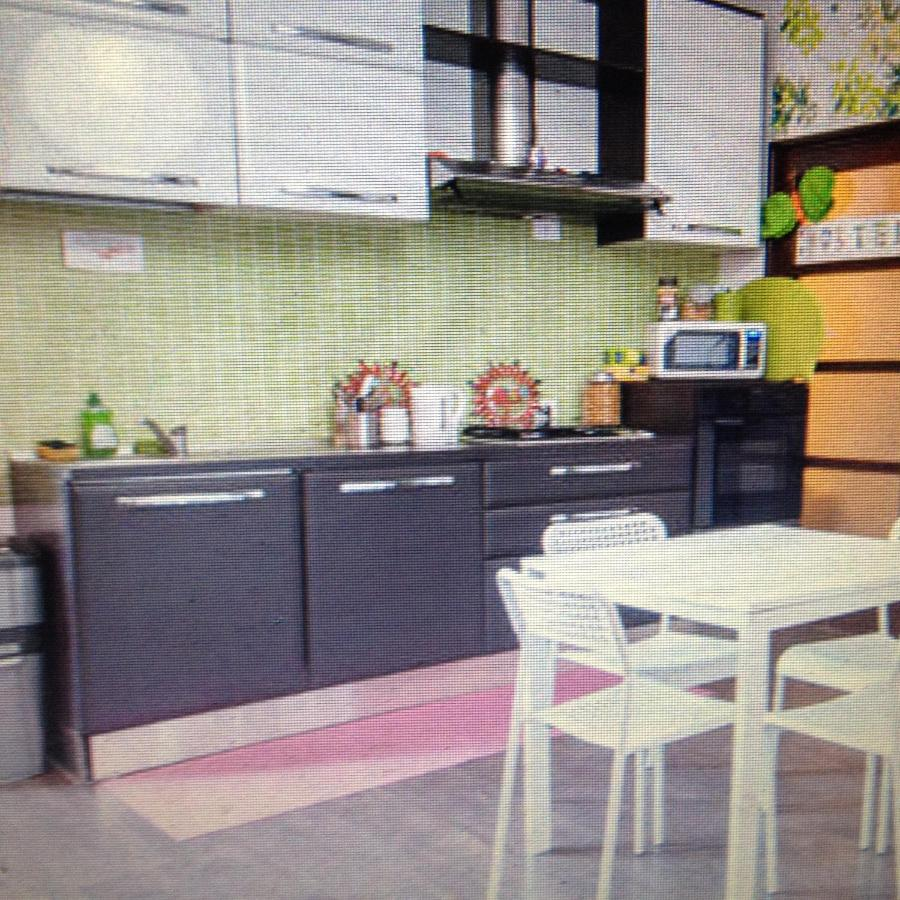 Hostels In Agrate Brianza Lombardy