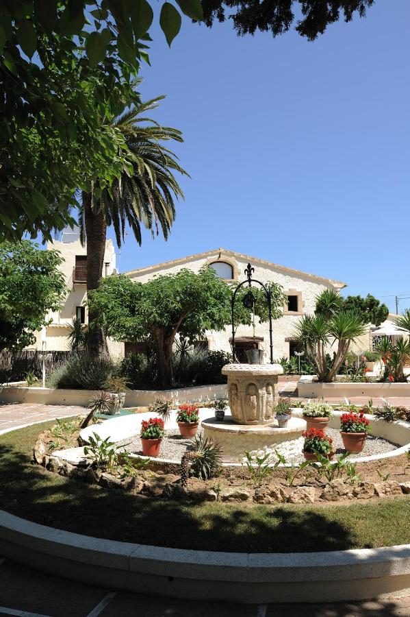 Guest Houses In Juncosa Catalonia