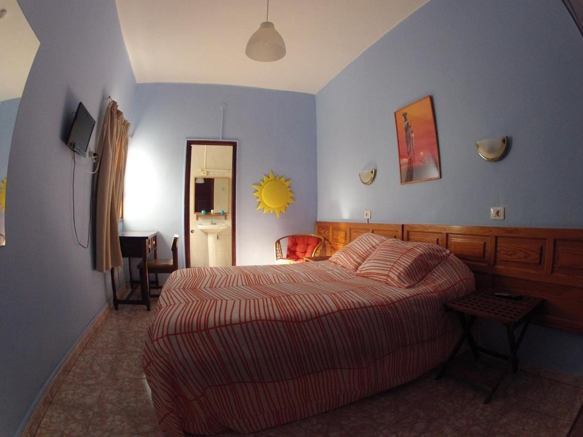 Guest Houses In Telde Gran Canaria