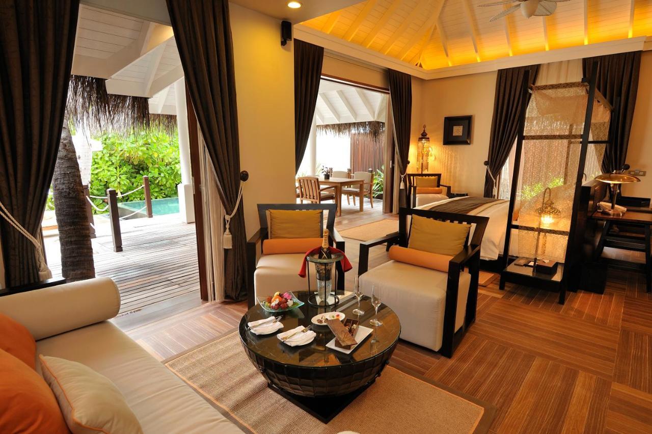 hotel med jacuzzi på værelset jylland køge thai massage