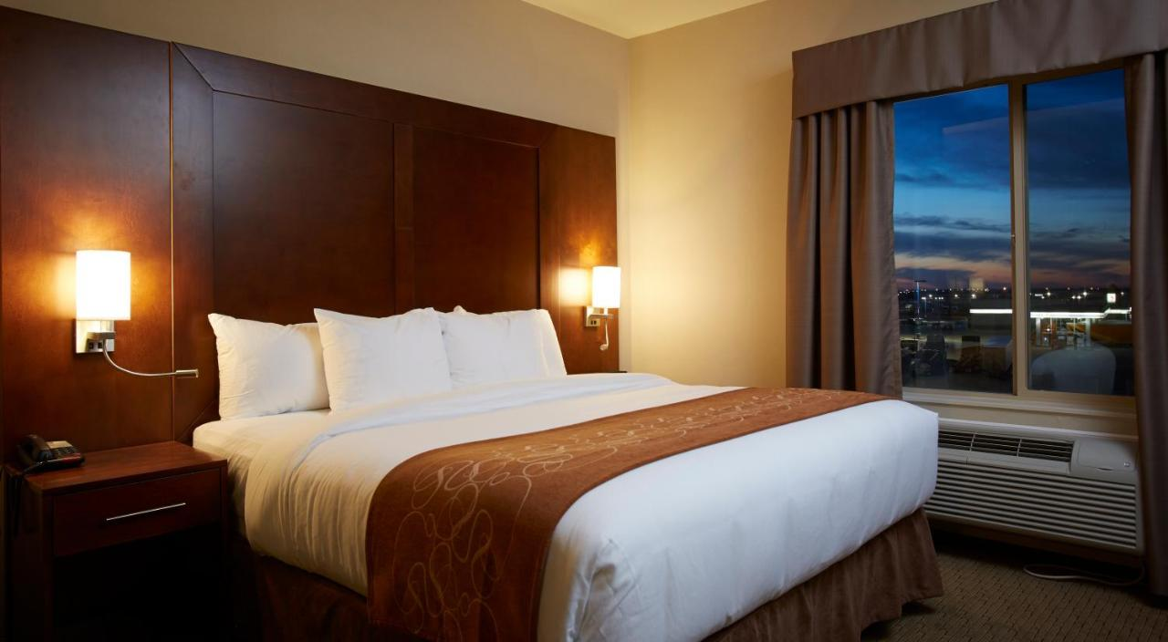 Hotels In Martensville Saskatchewan