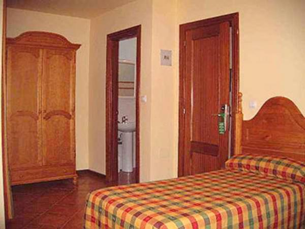 Hotels In Pedredo Cantabria