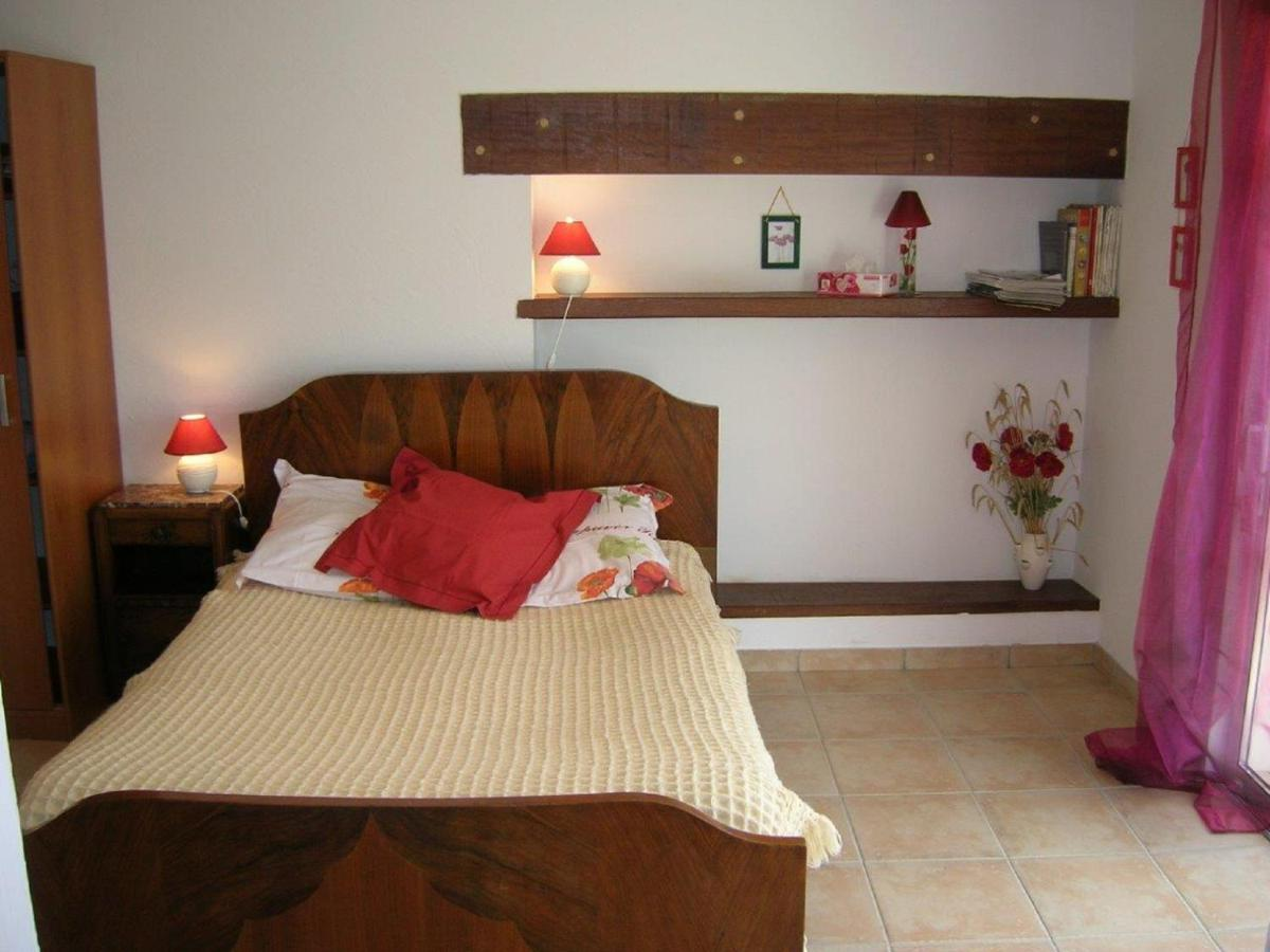 Bed And Breakfasts In Pisany Poitou-charentes