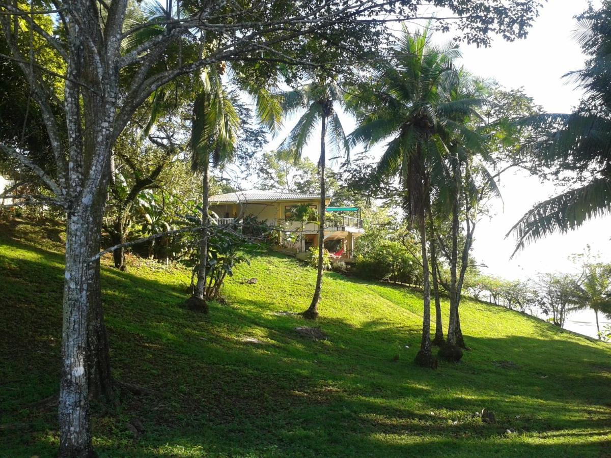 Guest Houses In Calabacito Veraguas