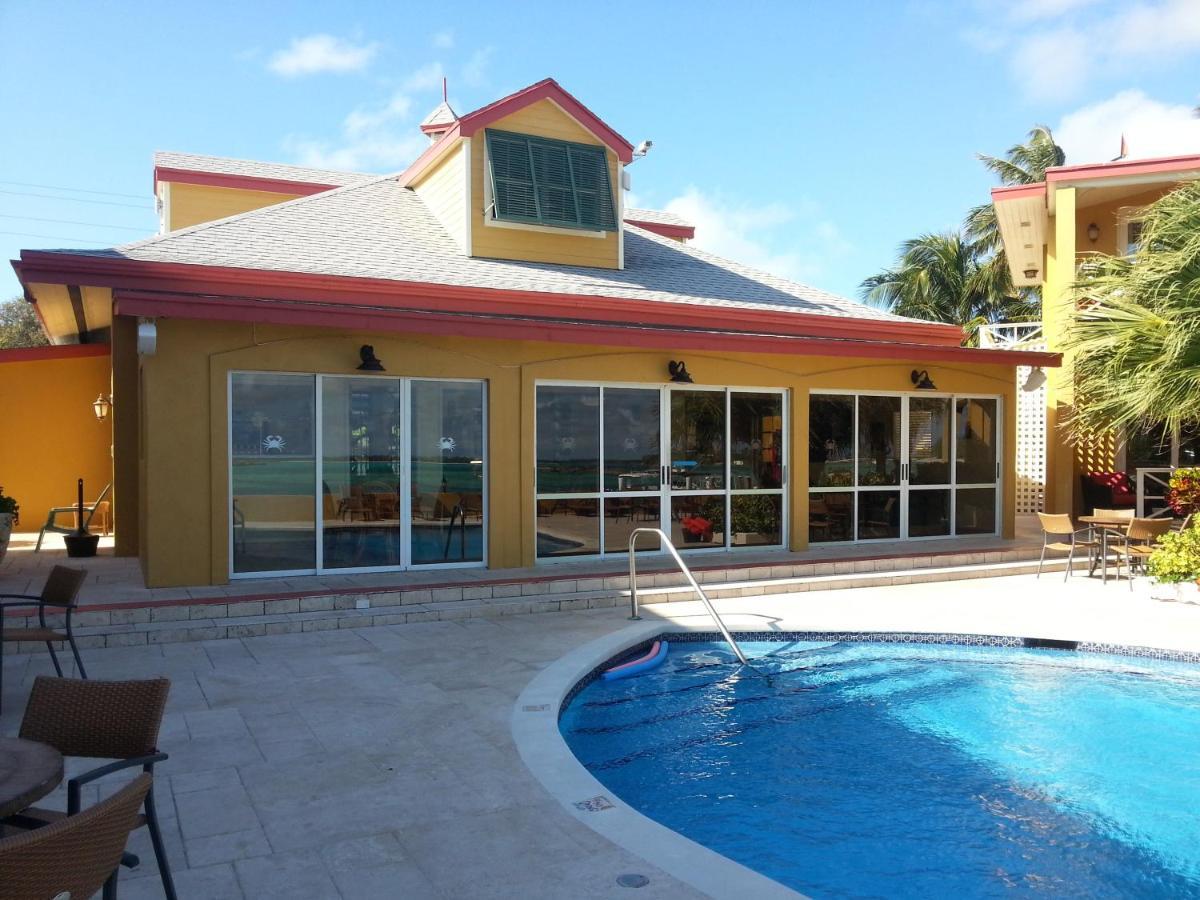 Hotels In Exuma Harbour Estates Exuma Islands