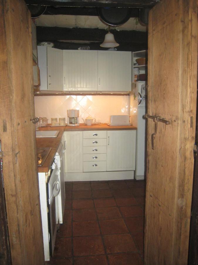 Guest Houses In Zalamea La Real Andalucía