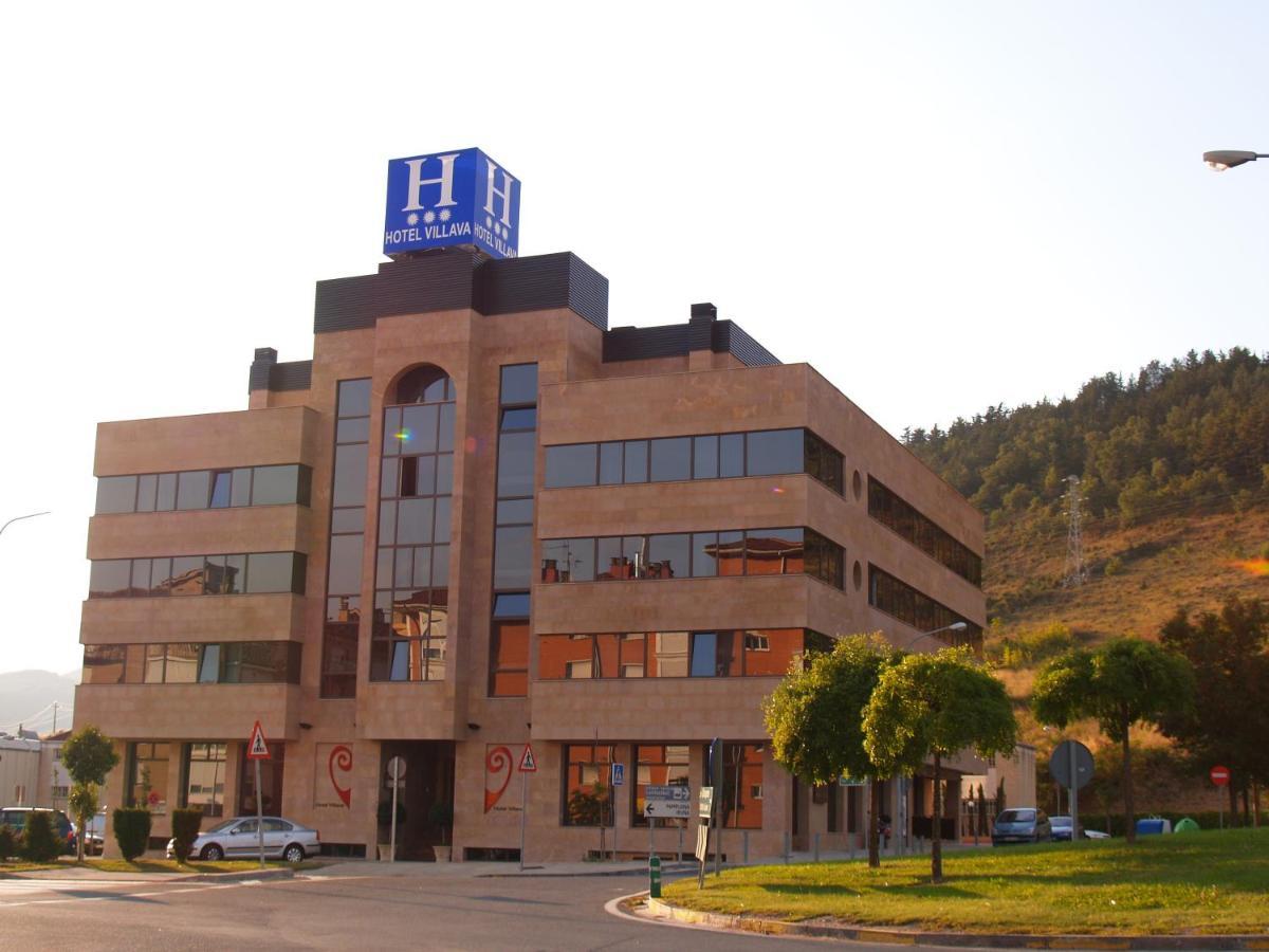 Hotels In Ardaiz Navarre