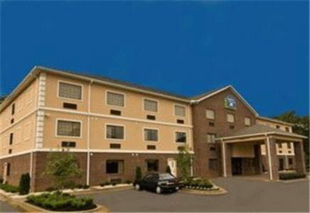 Hotels In Olive Branch Mississippi