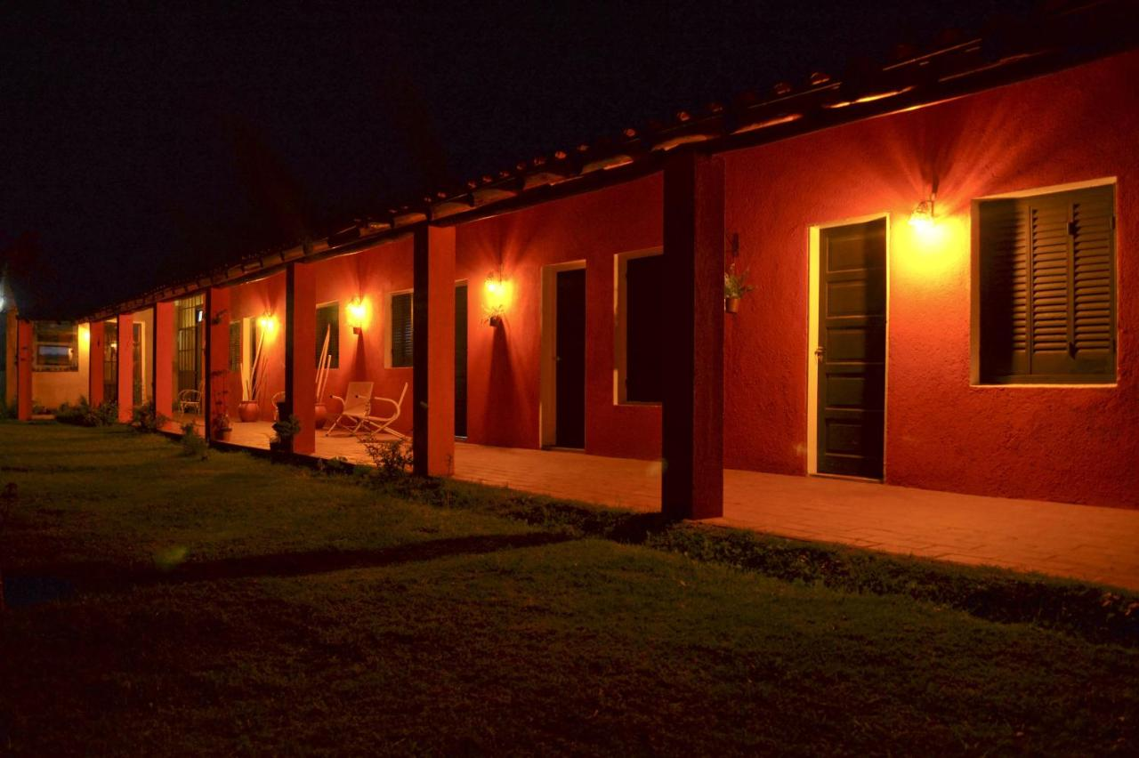 Hotels In Villa Dolores Córdoba Province
