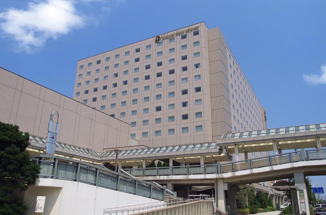 東京 ディズニーランド周辺のホテル37軒. 今すぐホテル予約