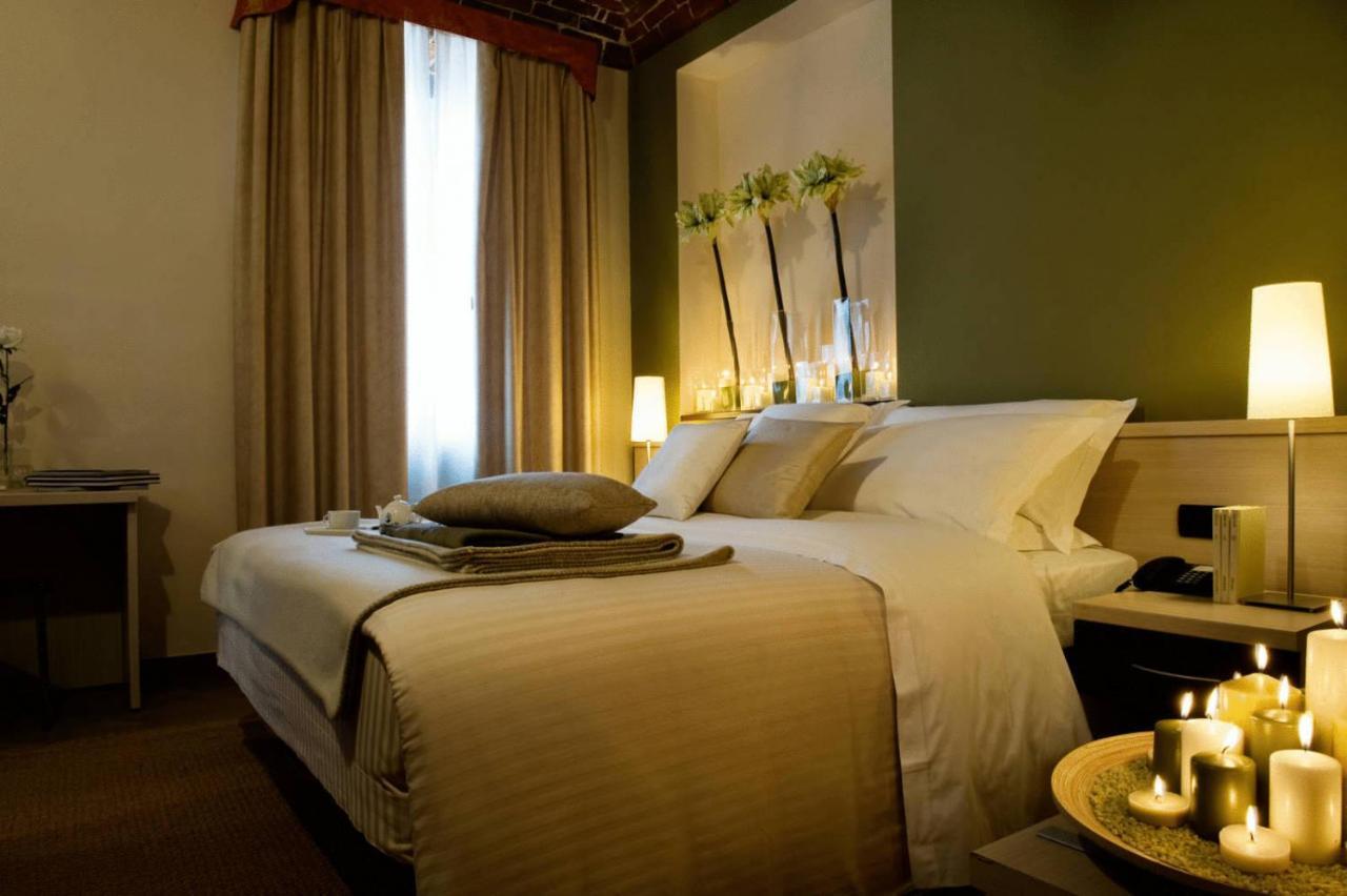 Hotels In Verrua Savoia Piedmont