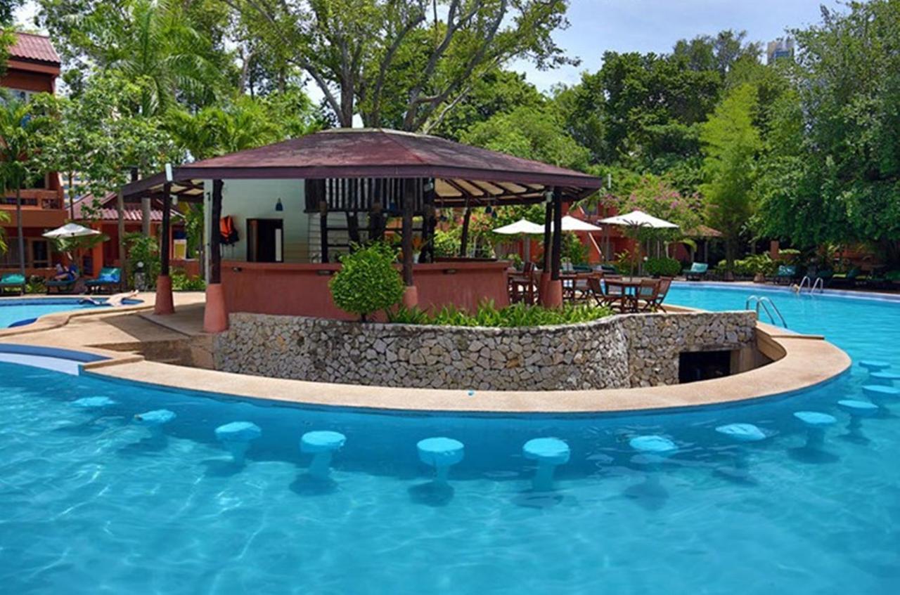 Resorts In Ban Bang Kalo Chon Buri Province